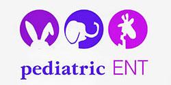 Pediatric ent - Άννα Ι. Κατσή Γιαννέλου MD